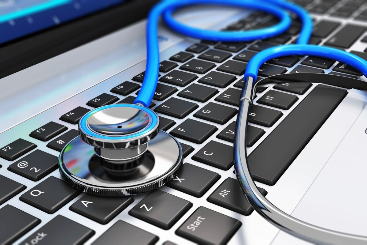 Families First Coronavirus Response Act Enacted – Impact on Employee Benefits