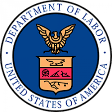 DOL Issues Revised FFCRA Leave Regulations in Response to Court Decision