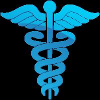 COVID Stimulus Bill provides Free COBRA Coverage
